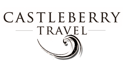 Castleberry Travel