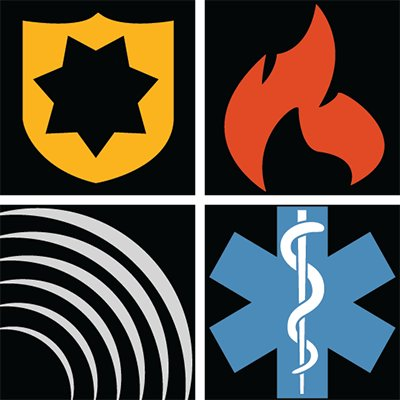 Review of FirstNet by AT&T for First Responders