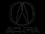 Acura1-Logo
